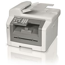 SFF6170DW/DEB  Laserfax mit Drucker, Scanner und WLAN