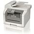 Laserfaks med skriver, skanner og WLAN