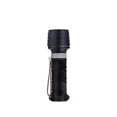 SFL3363/27 Flashlights Linterna