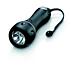 LightLife Torch