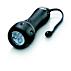 LightLife Ficklampa