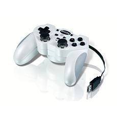 SGC2909BB/27  PC controller
