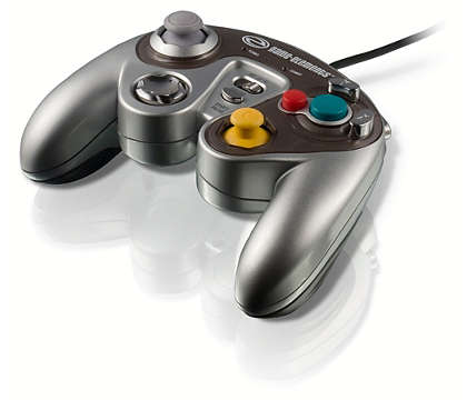 Improve your Gamecube experience