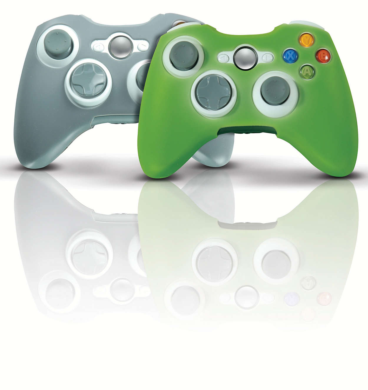 Protect your Xbox 360