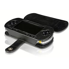 SGP6022BB/27  Wallet case