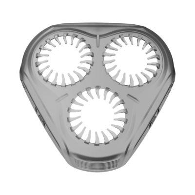 Philips|Philips Shaver accessory Tapa para barba SH100/50
