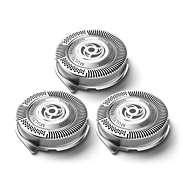 Shaver series 5000 Cabeças de corte