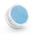 SmartClick accessory Facial Cleansing Brush Replacement