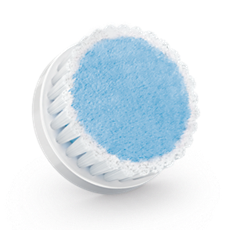 SH560/50 SmartClick accessory Zamjena četke za čišćenje lica