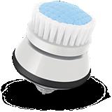 SmartClick accessory