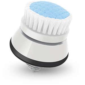 SmartClick accessory Brosse nettoyante pour le visage