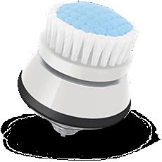 SH575/50 SmartClick accessory Spazzolina per la pulizia del viso