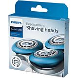 Shaver series 7000