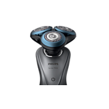 Shaver series 7000