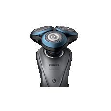 SH70/71 Shaver series 7000 Shaving unit