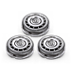 Shaver series 9000 رؤوس حلاقة