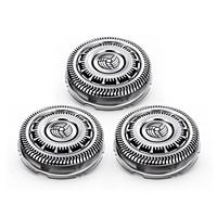 Shaver series 9000 Cabezales de afeitado