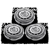 Shaver series 9000