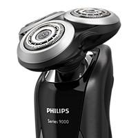 Shaver series 9000 Capete de bărbierit