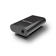 SHB1008/10  Adaptador Bluetooth