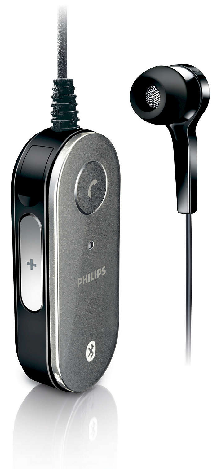 Telefonieren mit Stil - Bluetooth und Freisprechfunktion