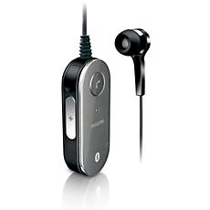 SHB1300/05  Bluetooth Headset