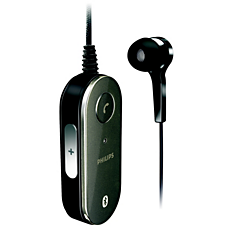SHB1300/61  Bluetooth Headset