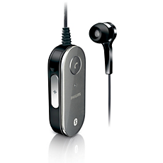 SHB1300/97  Bluetooth Headset