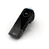 Bluetooth-Mono-Headset