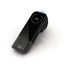 SHB1400/00 -    Bluetooth® mono headset