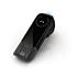Monofoniczny zestaw słuchawkowy Bluetooth