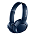 Bluetooth-Stereo-Headset