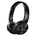 Trådløse Bluetooth®-hodetelefoner