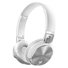 SHB3165WT/00  Bluetooth headset