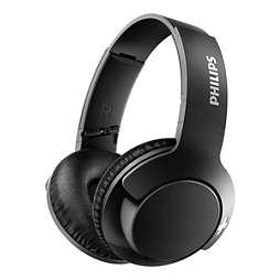 Bluetooth-headset