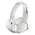 Audífono Bluetooth