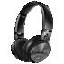 Bluetooth-kuuloke