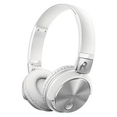 SHB3185WT/00 -    Bluetooth headset