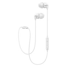 SHB3595WT/10 -   UpBeat Наушники Bluetooth