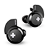 Wireless Bluetooth® headphones