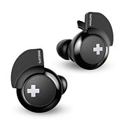 Bežične Bluetooth® slušalice