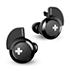 Bezvadu Bluetooth® austiņas