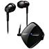 """""""Bluetooth"""" stereo ausinės"""