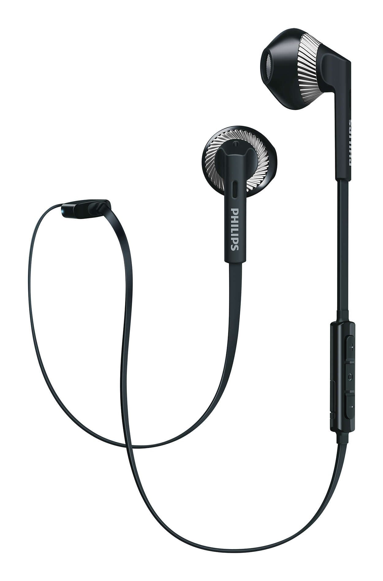 b7c7acf58ff Bluetooth Headset SHB5250BK/00 | Philips
