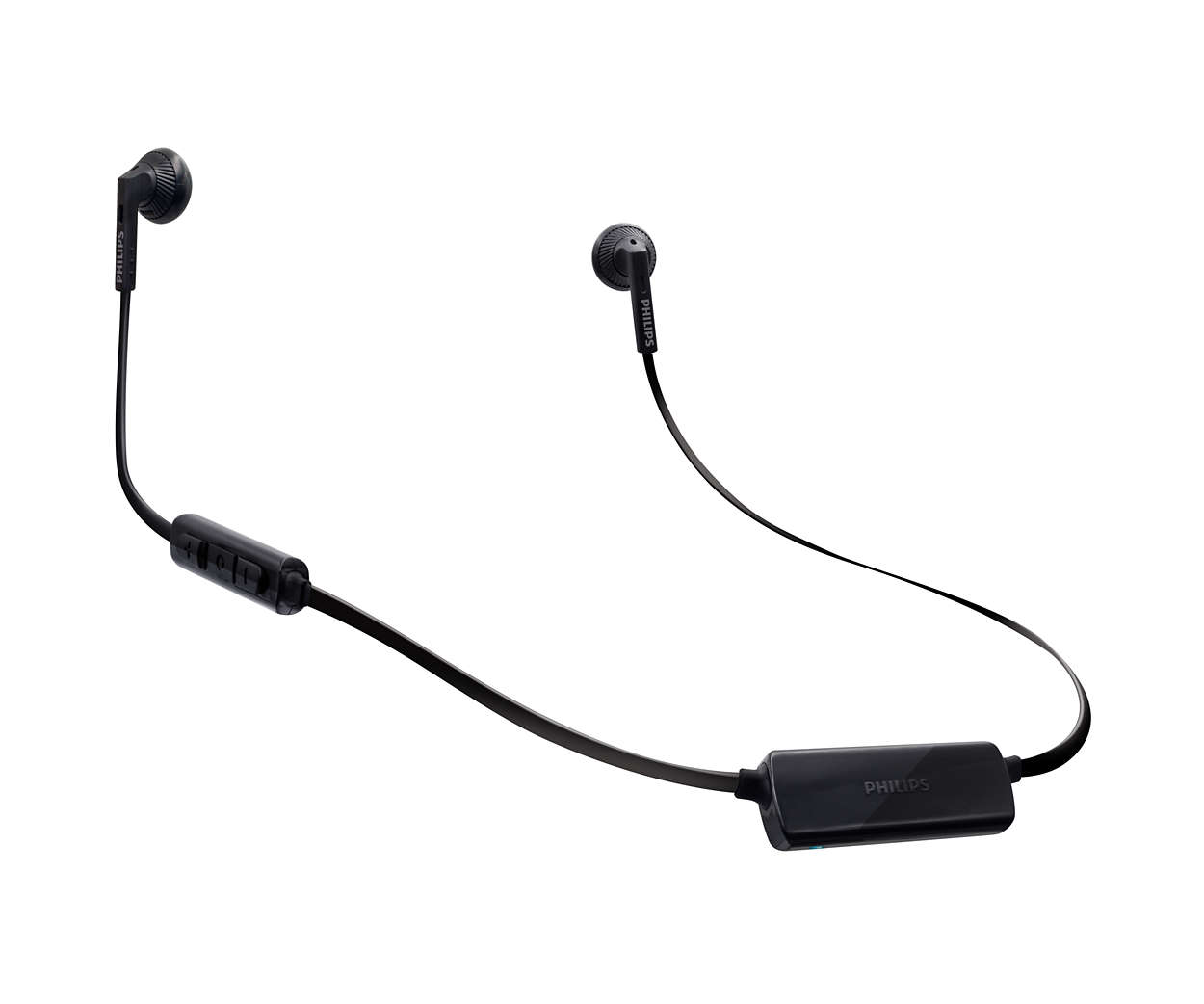 5c52fbbcb40 Bluetooth Headset SHB5250BK/27 | Philips