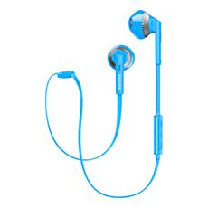 SHB5250BL/00  Audífono Bluetooth