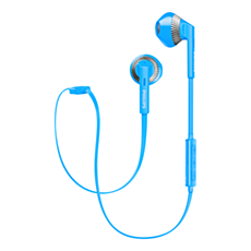 SHB5250BL/00 -    Casque Bluetooth®