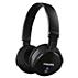 Fones de ouvido sem fio Bluetooth®