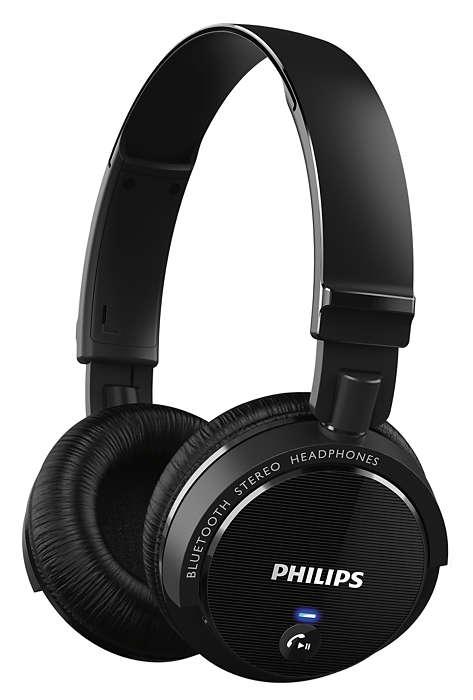無線使用,清晰音效,強勁低音
