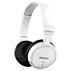 Bezdrôtové slúchadlá Bluetooth®